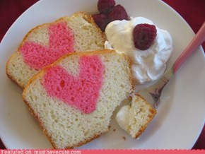 Epicute: Cake of Love