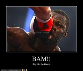 BAM!!
