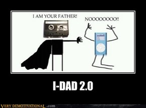 I-DAD 2.0