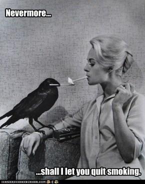 Raven the Enabler