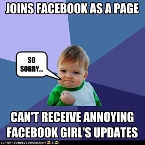 Now as a Page: facebook.com/djrlolz