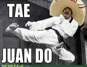 What CAN'T Juan Do?