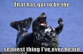 Animal Capshunz: Before This Sentence, That Is