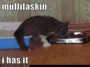 mulfifaskin  i has it
