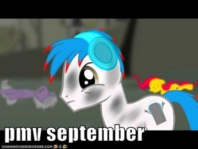 pmv september