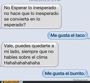 How to Speak Spanish