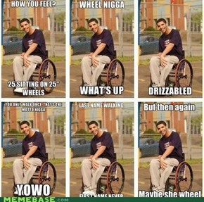 Drizzabled