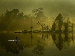 Sukabumi, West Java, Indonesia