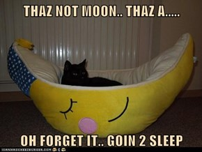 THAZ NOT MOON.. THAZ A.....   OH FORGET IT.. GOIN 2 SLEEP