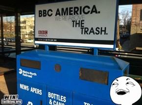 BBC Ad WIN