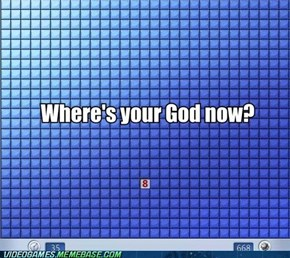 Minesweeper Hell