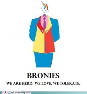 Brononymous