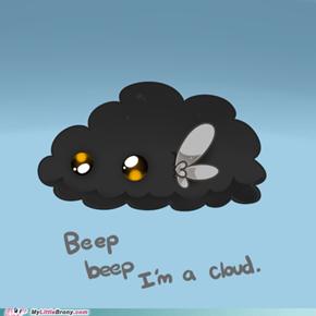 Beepi boop bop.