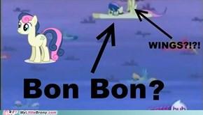 BonBon?