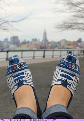 R2-DCool