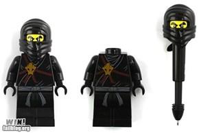 LEGO Pen WIN