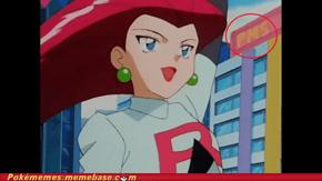 Pokemon PMS?