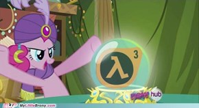 Half-Life 3 Will Be Announced J...