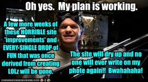 Dr. Horrible Did This!!!!