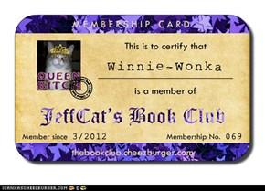 Winnie-Wonka