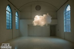 Indoor Cloud WIN