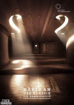Inside an Instrument WIN