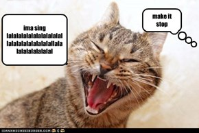ima sing lalalalalalalalalalalallalalalalalalalalallalalalalalalalalal