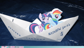 TwiDash is best sailor?
