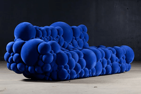Furniture Inspiration of the Day