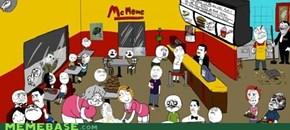 McMeme