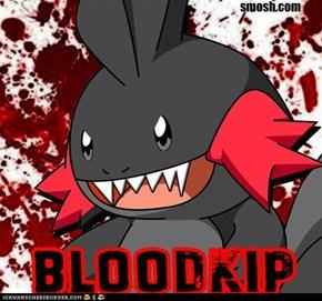 Bloodkip