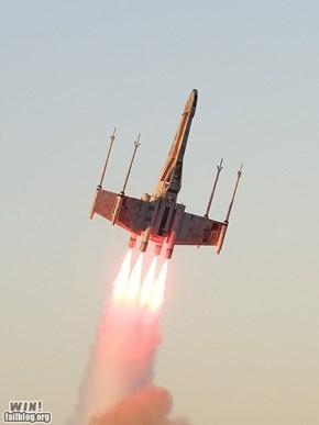 Stunt Plane WIN