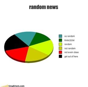 random news