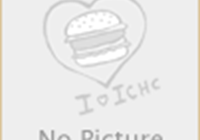 shadowspark101