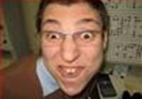 CruiserNom avatar