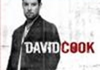 DavidCookFan