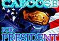 Caboose22