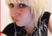 nicolemarie avatar