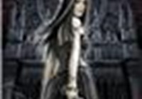 Lolita_Reaper