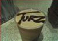 turzman