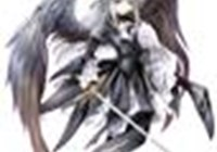 metalheadgirl5