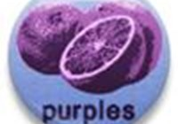 purpleoranges23