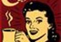 smokey0423
