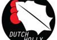 dutchholly