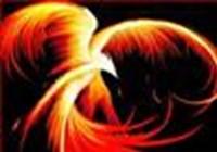 crimsonflyer avatar