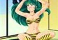 Princess_Lum