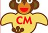 ChicknMonkey