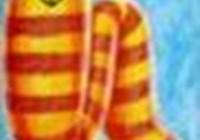 dawgzdr00Lkittehsr00L avatar