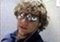 Ryden22 avatar