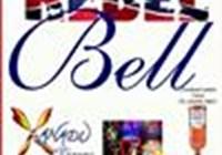 rebelbell